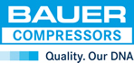 BAUER COMPRESSORS INC