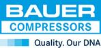 BAUER Compressors - Air Compressor Manufacturer